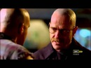Stay out of my territory - Breaking Bad (English subtitles and lyrics)