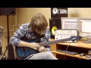 Sergey Golovin 'Ultimate Control' at Jamtrackcentral
