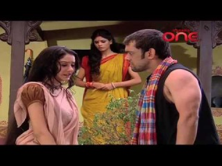 Ganga Kii Dheej 11/15/10 : Episode No. 01