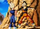 AMV News │ Trunks Briefs — Dragonball Z Vegeta vs Goku xxx │ Аниме-клип