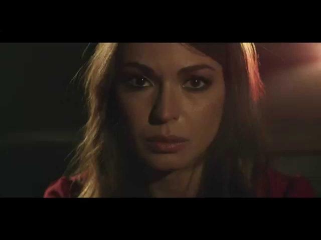 Biplan (c Agniya Ditkovskite) - Киносны 2015