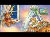 ♫-= МАМИНЫ КОЛЫБЕЛЬНЫЕ =-♫-= Песни для малыша =- ♫