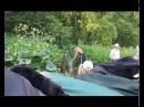 сплав река ай с Зенит-Тур 04 06 2014г