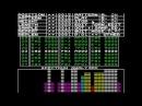 Yerzmyey - Berlin School Electronic Music on ZX Spectrum (a test)