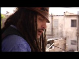Alborosie - Play Fool (To Catch Wise) Official Music Video