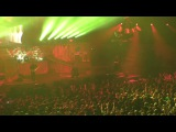 Slipknot LIVE Three Nil - Berlin, Germany - 2015-02-07