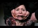 Наше кино, КОНВОЙ, остросюжетный боевик, Россия 2014