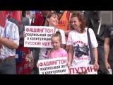Почему россияне хотят войны шокирующая статистика - Гражданская оборона, 30.06