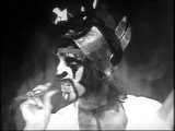 Fire - The Crazy World Of Arthur Brown 1968