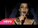 Sade - King Of Sorrow (Official Video)