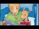 Kids English Llama Llama Red Pajama Sing-a-Long!