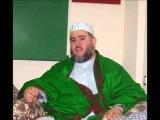 Sheikh Jamil Halim - الامام الحسين ... أهل السنة و الجماعة