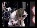 Slipknot - Purity (Live @ Dynamo 2000) DvD Rip/HQ