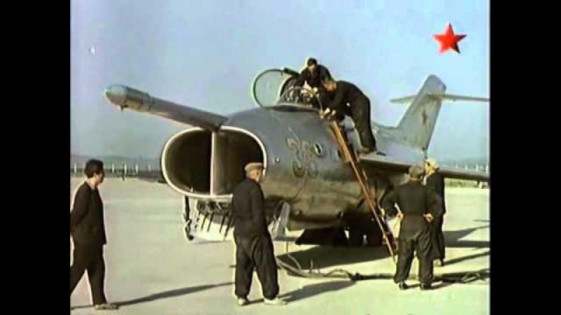 Yak-36