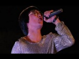 Кайрат Нуртас - Оралдағы концерт [День Города 2014]