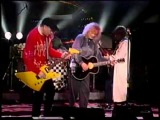 Cheap Trick  Live Daytona Beach Florida 1988