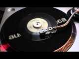 Dion and The Belmonts - I Wonder WhyTeen Angel (Laurie-3013) 45 rpm