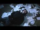 Илья Подстрелов (Фактор-2) - Посмотри мне в глаза (2014)