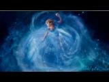 Золушка \ Cinderella (2015) HD трейлер
