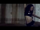 Мотивация от Nike русская озвучка