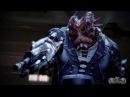 Mass Effect 2. Ностальгическое прохождение. Часть 34. Серый Посредник (DLC).