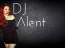 DJ Alent Deep House mix 2 Lounge8