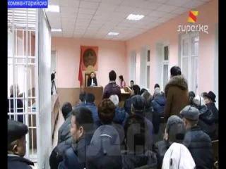 Кыргызча куудулдар ералаш — 2