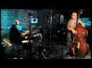 Fly Me To The Moon Beegie Adair Trio