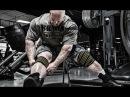 Bodybuilding Motivation - Train Hard Or Go Home!