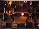 Vader - Live S'thrash'ydlo '91