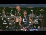 Machine Head - Imperium Download Fest 2007 HD