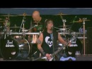 Machine Head Imperium Download Fest 2007 HD