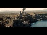 АрктидА vs Тор и Битва Титанов - Кто сотворил мир