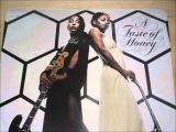 A Taste Of Honey - Boogie Oogie Oogie  HQ