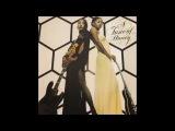 A Taste of Honey - A Taste of Honey 1978 ( Full Album )