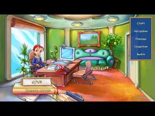 Геймплей игры Farm Craft 2. Глобальный овощной кризис