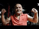 Манохар Айч-Самый старый бодибилдер в мире!