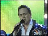 Ренат Ибрагимов - Эниеме