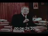 Академик Анохин Пётр Кузьмич