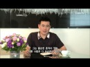 [Living Life] 08.11.2015 Why Fight Sin? (Ephesians 5:1~14)