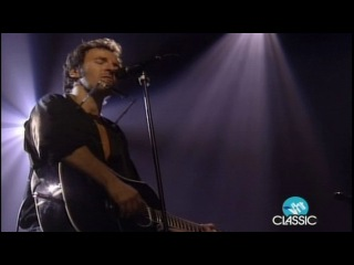 Bruce_Springsteen_-_Thunder_Road_ Vh1 Classic