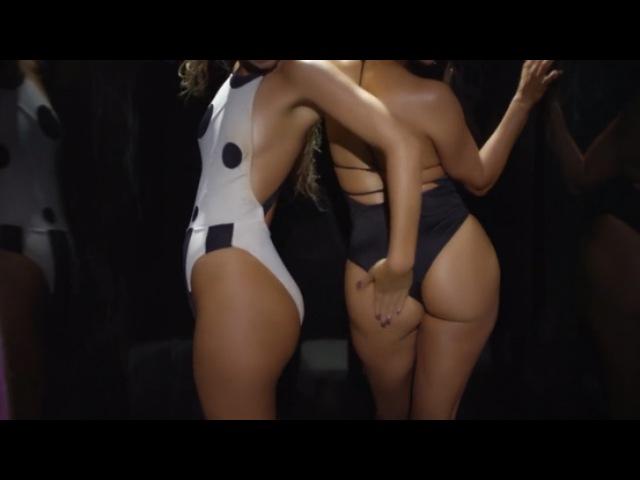 Jennifer Lopez ft Iggy Azalea Booty HD
