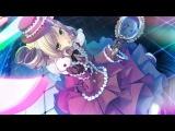 a clockwork ley-line -asagiri ni chiru hana- OP anime game hentai eroge