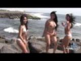 La Sonora Dinamita-video &amp audio mix de cumbias bailables by DJ HENRY LATIN TASTE