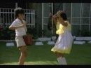танцор диско клип