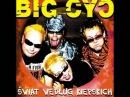 13 Big Cyc - Idą święta