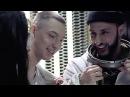 L'ONE feat. NEL - Марс (репортаж со съемок клипа)