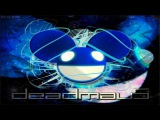 deadmouse - ghosts n stuff