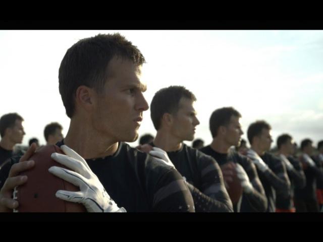 Rule Yourself | Tom Brady