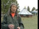 Каракольский этно природный парк Уч Энмек